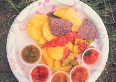 salsa-_-chips